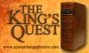 King's Quest logo3 small